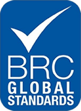 BRC Glogal Standards