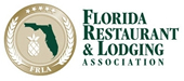 Florida Restaurant and Lodging Association
